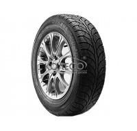 Легковые шины Росава WQ-102 205/70 R15 95S (шип)