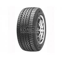 Легковые шины Achilles Platinum 185/65 R15 88H