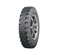Легковые шины Волтаир ВЛИ-5 175/80 R16 85P C