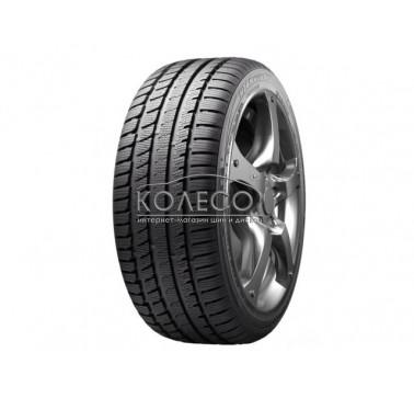 Легковые шины Kumho I Zen KW27