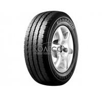 Легковые шины Firestone VanHawk 215/75 R16 113/111R C