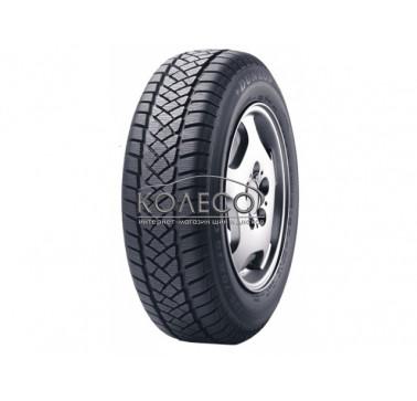 Легковые шины Dunlop SP LT 60
