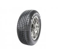 Легковые шины Triangle TR258 245/70 R16 111S XL