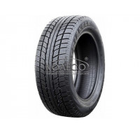 Легковые шины Triangle TR777 215/75 R15 100S