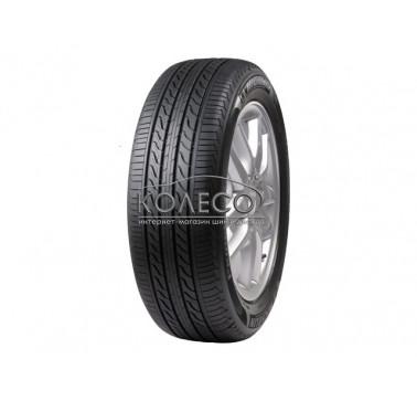 Легковые шины Michelin Primacy LC