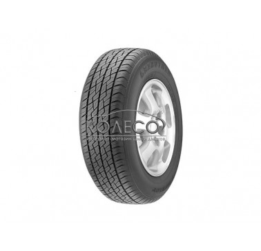 Легковые шины Dunlop GrandTrek TG32
