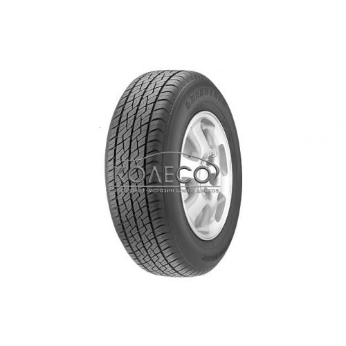 Dunlop GrandTrek TG32 215/70 R16 99S
