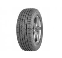Легковые шины Sava Intensa SUV 255/55 R18 109W XL