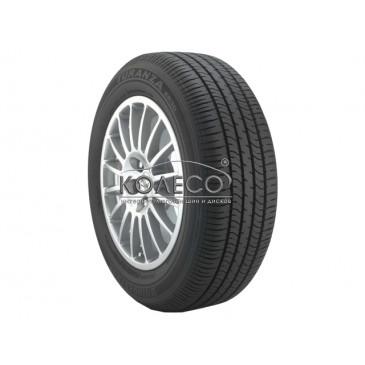 Bridgestone Turanza ER30 255/50 R19 103V