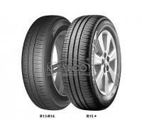 Michelin Energy XM2 205/65 R16 95H