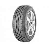 Легковые шины Continental ContiEcoContact 5 215/55 R17 94V