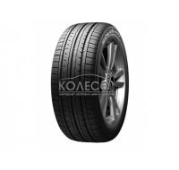 Легковые шины Kumho Solus KH17 175/70 R14 84T