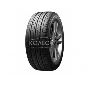 Легковые шины Kumho Solus KH17