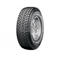 Легковые шины Dunlop GrandTrek SJ5 265/50 R20 106Q