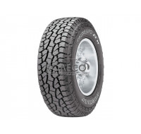 Легковые шины Hankook Dynapro AT-M RF10 30/9.5 R15 104R