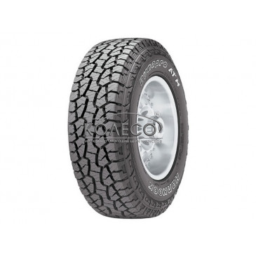 Hankook Dynapro AT-M RF10 275/65 R18 114T