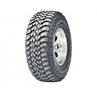 Легковые шины Hankook Dynapro MT RT03 31/10.5 R15 109Q