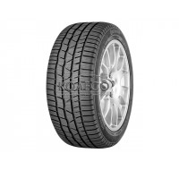 Continental ContiWinterContact TS 830P 205/55 R18 96H XL