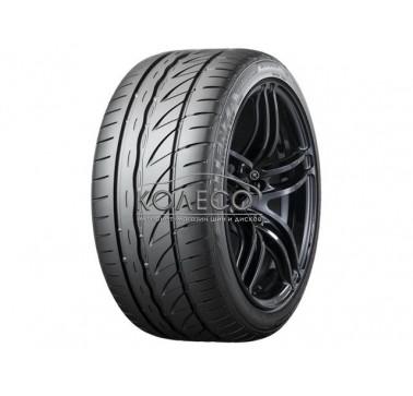 Легковые шины Bridgestone Potenza RE002 Adrenalin