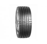 Легковые шины Accelera PHI 255/40 R19 100Y XL