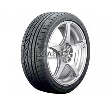 Легковые шины Dunlop SP Sport 01 A/S