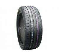Nexen N8000 235/35 R19 91Y