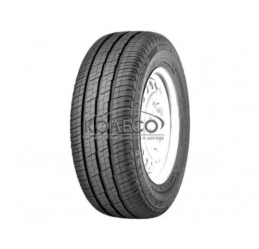 Continental Vanco 2 215/75 R16 113/111R C