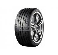 Bridgestone Potenza S001 275/40 R19 105Y Run Flat