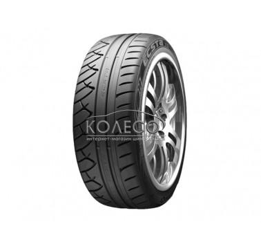 Легковые шины Kumho Ecsta XS KU36