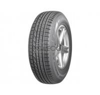 Dunlop Grandtrek Touring A/S 225/65 R17 106V
