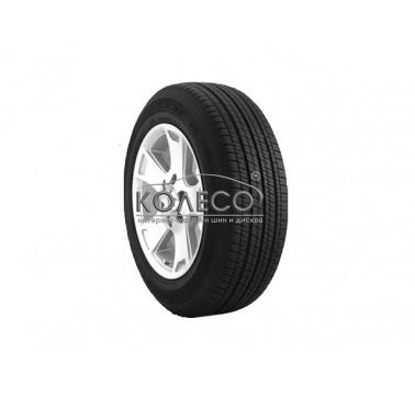Легковые шины Bridgestone Dueler H/T 470