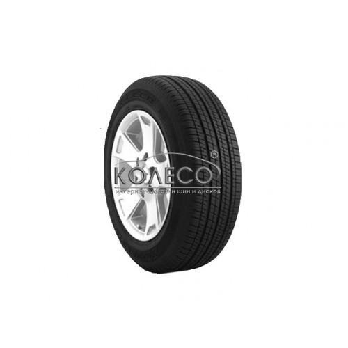 Bridgestone Dueler H/T 470