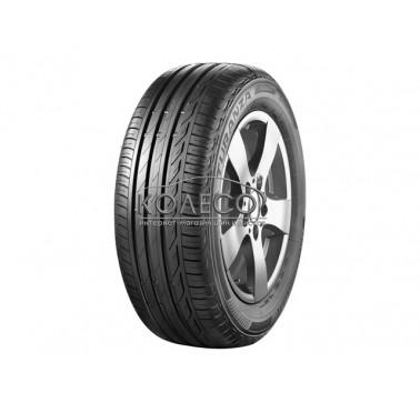 Легковые шины Bridgestone Turanza T001