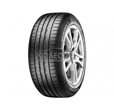 Легковые шины Vredestein Sportrac 5 225/60 R17 103V XL