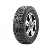Bridgestone Dueler H/T 840 255/70 R18 113S