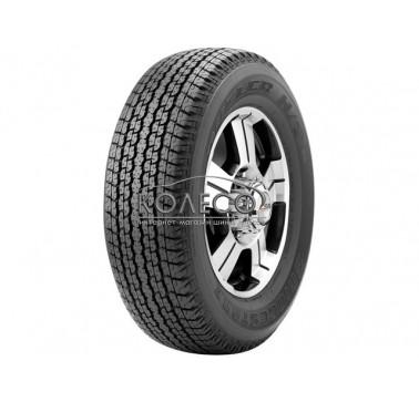 Легковые шины Bridgestone Dueler H/T 840