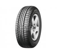 Легковые шины Kleber Viaxer 135/80 R13 70T