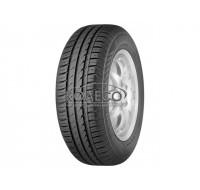 Легковые шины Continental ContiEcoContact 3 175/70 R13 82T