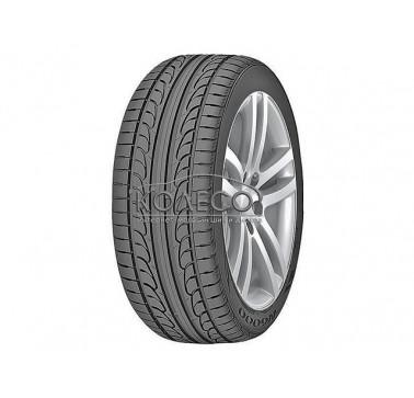 Легковые шины Nexen N6000