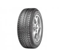 Легковые шины Vredestein Wintrac 4 Xtreme 275/45 R19 108V XL