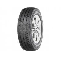 General Tire Eurovan 2 205/75 R16 110/108R C