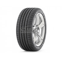 Goodyear Eagle F1 Asymmetric 2 225/40 R18 88Y Run Flat