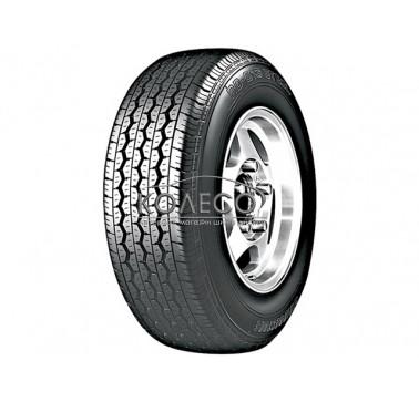 Bridgestone RD613 Steel 195 R14 106/104N C