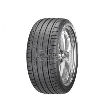 Dunlop SP Sport MAXX GT 305/40 R22 114Y XL