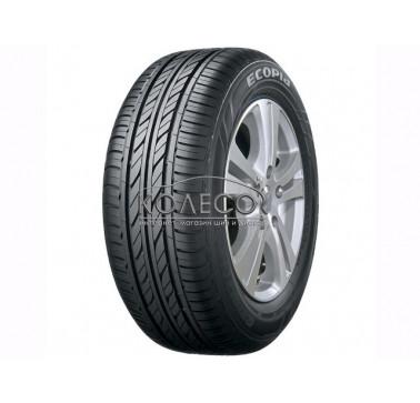 Легковые шины Bridgestone Ecopia EP150