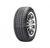 Легковые шины Kingstar Road Fit (SK10) 215/45 R17 91W