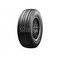 Marshal Road Venture APT KL51 255/55 R18 109V XL