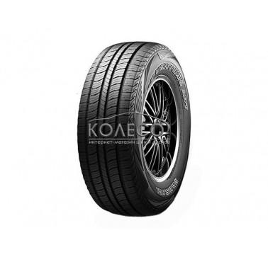 Легковые шины Marshal Road Venture APT KL51