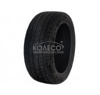 Легковые шины Altenzo Sport Comforter 275/40 R19 105W