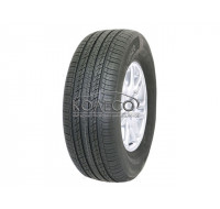 Легковые шины Altenzo Sports Navigator 285/35 R22 106W XL